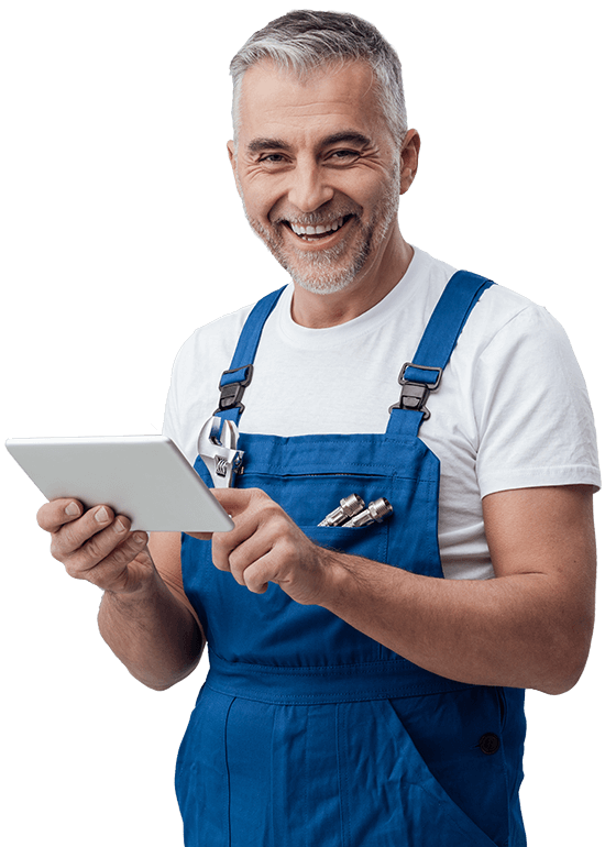 express plumbing services Indianapolis