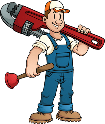 Plumbers in Bridgeport Indiana | 24/7 Emergency Plumbing Service ...